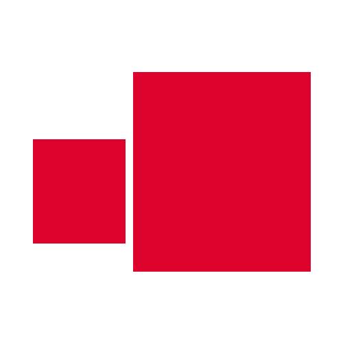 Artel & Hens - 100% natürliche Rohstoffe