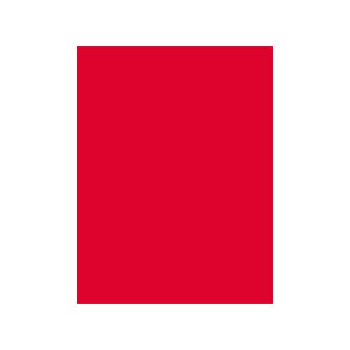 Artel & Hens - Deutsche Produktion