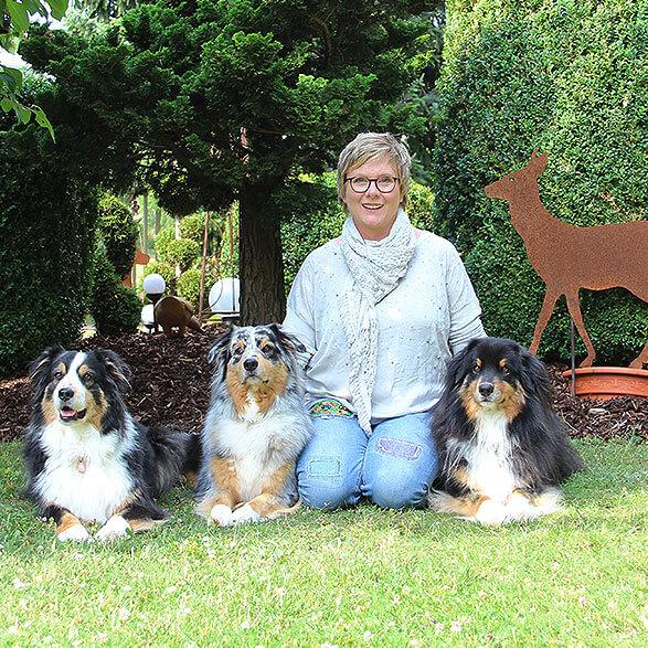 Artel & Hens - Spezialitäten und Leckerchen für Hunde. Handgemachte Leckerlies und Hundenahrung in Premium Qualität.